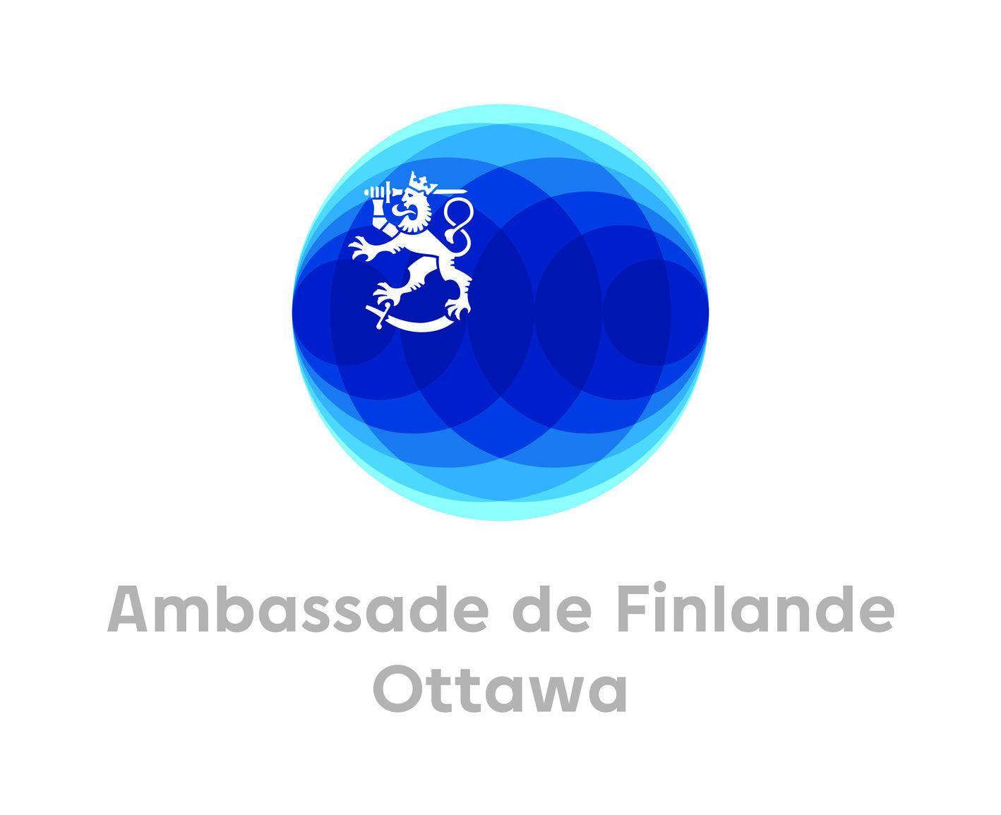 Ambassade de Finlande à Ottawa
