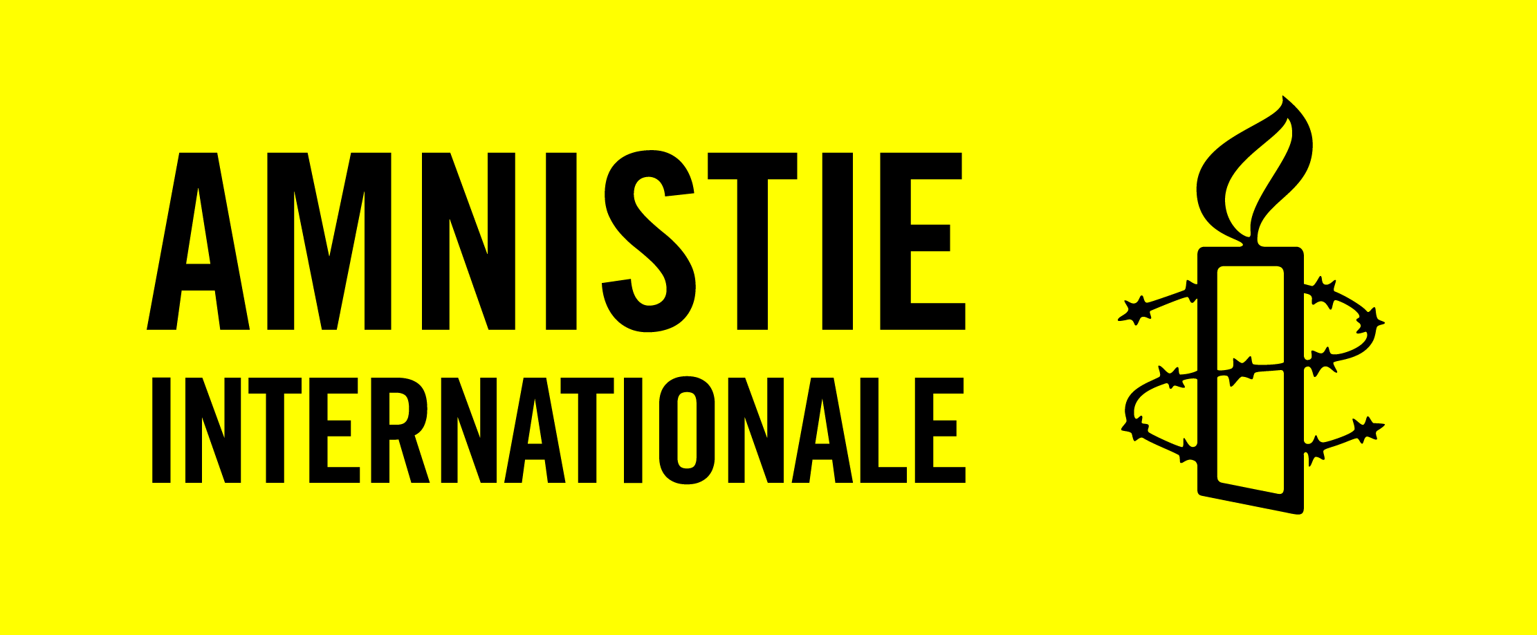 Amnistie internationale Canada francophone