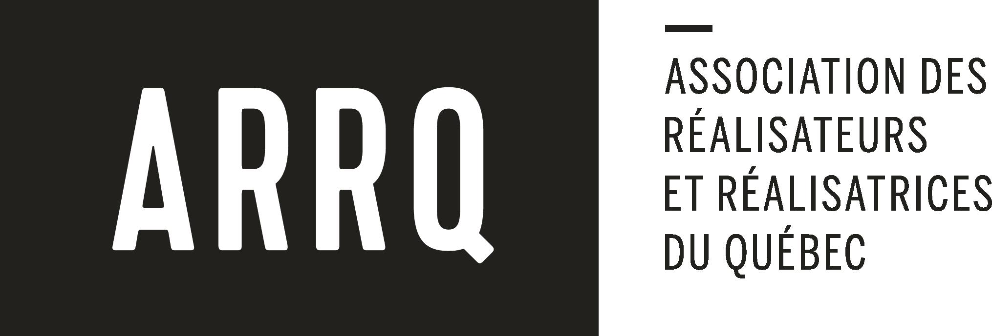 Association des Réalisateurs et Réalisatrices du Québec (ARRQ)