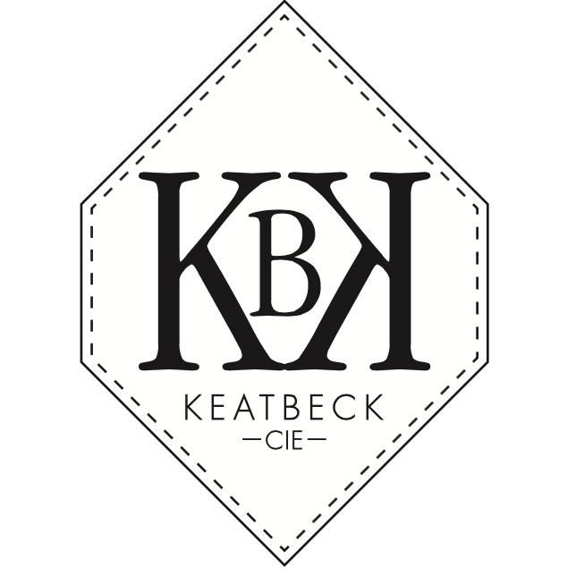Compagnie Keatbeck