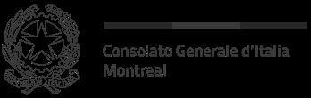 Consulat général d'Italie à Montréal