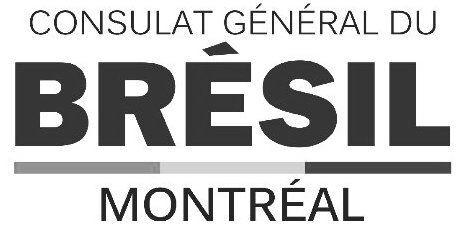 Consulat Général du Brésil à Montréal