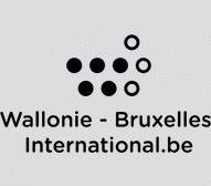 Délégation Wallonie-Bruxelles au Québec