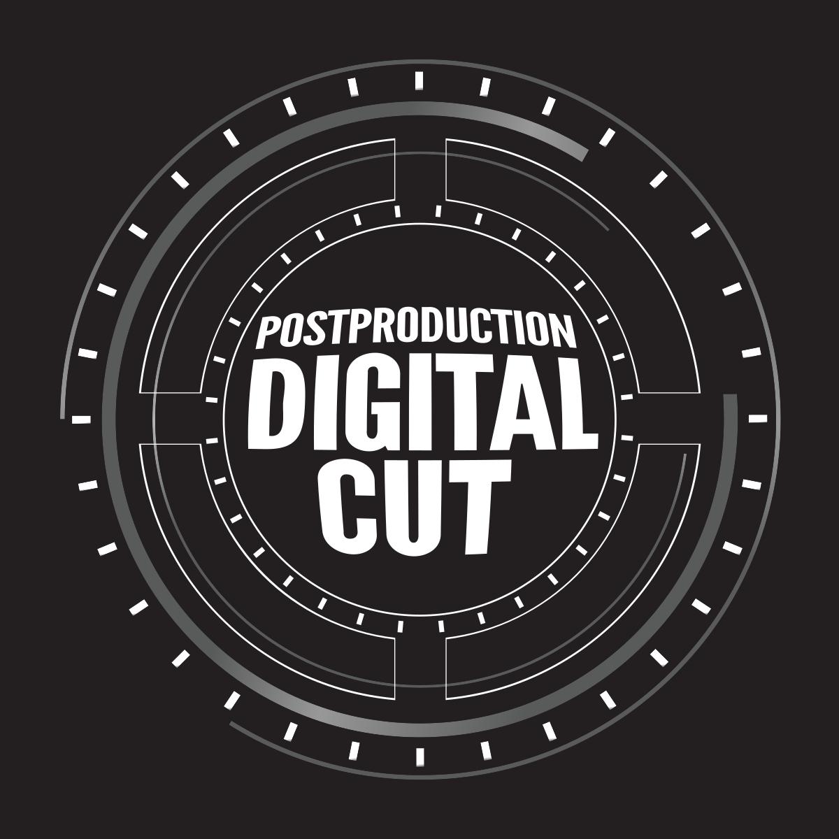 Digital Cut