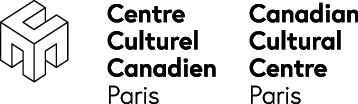 CentreCulturelCanadienParis