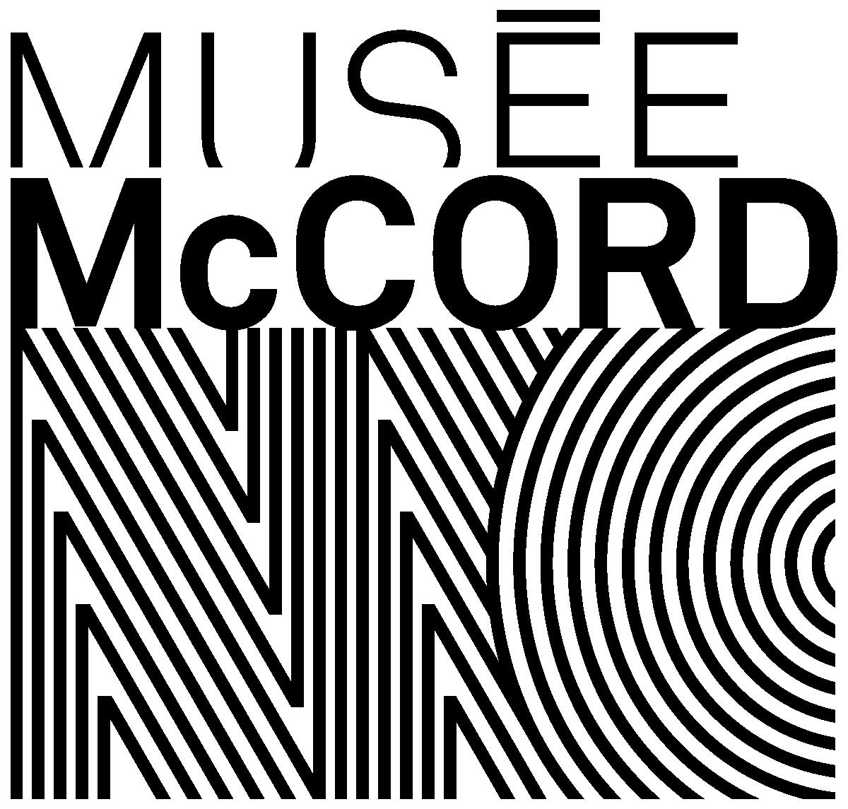 MuséeMcCord_MAJ30/04