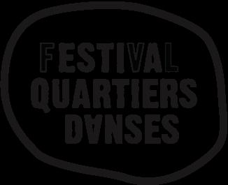 Festival Quartiers Danses