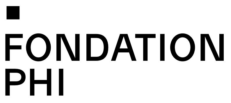 Fondation Phi