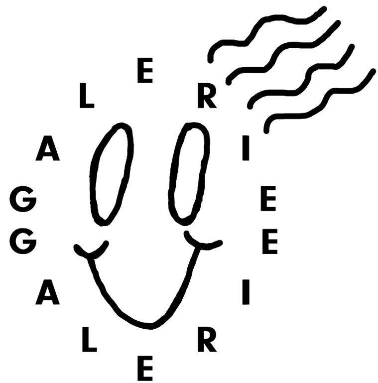 Galerie Galerie