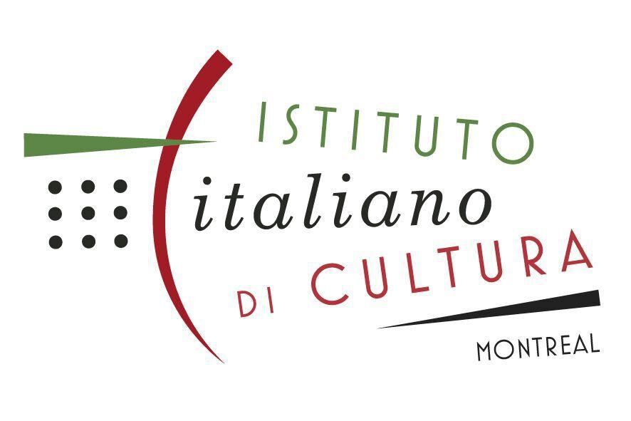 Institut Italien de Culture de Montréal