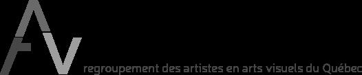 Regroupement Des Artistes En Arts Visuels (RAAV)