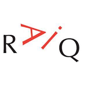 Regroupement des Arts Interdisciplinaires du Québec