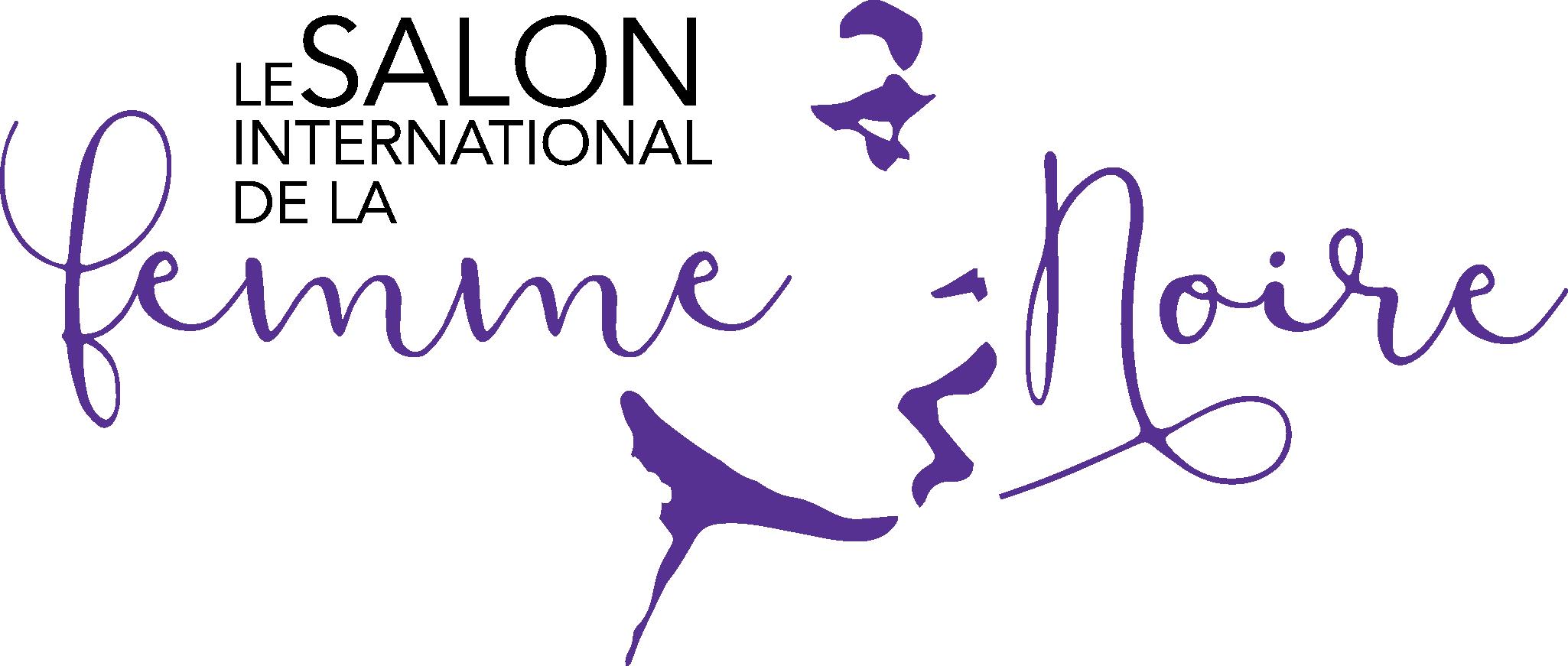 Salon International de la Femme Noire