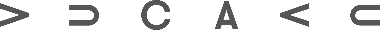 VUCAVU